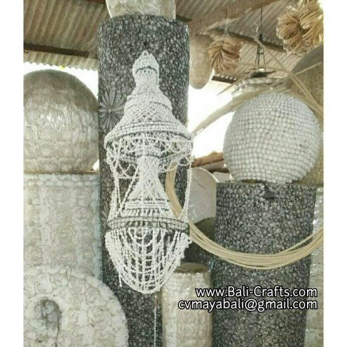 shell819-22-sea-shell-crafts-indonesia