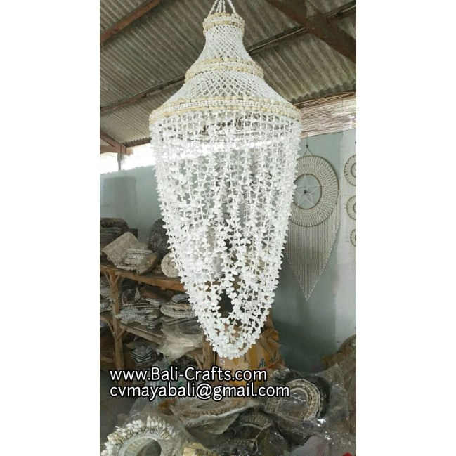 shell819-23-sea-shell-crafts-indonesia