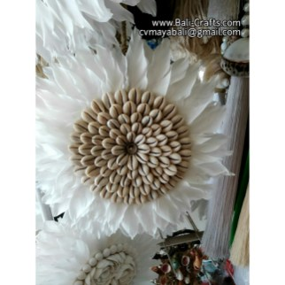 shell819-3-sea-shell-crafts-indonesia