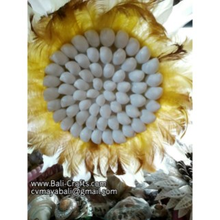 shell819-8-sea-shell-crafts-indonesia