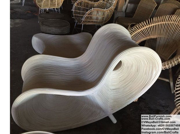 rtn1419-15-rattan-from-indonesia