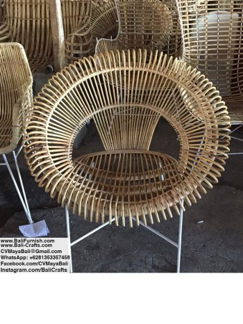 rtn1419-16-rattan-from-indonesia