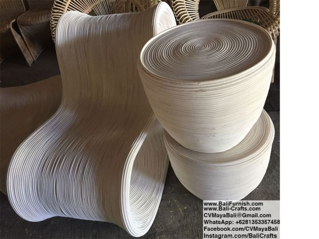 rtn1419-17-rattan-from-indonesia