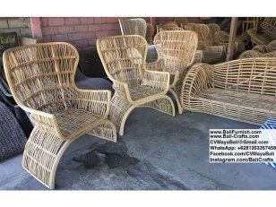 rtn1419-23-rattan-from-indonesia