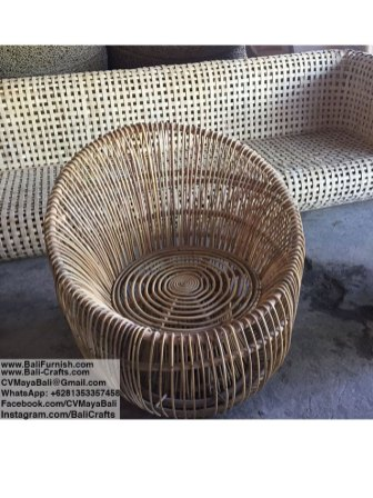 rtn1419-4-rattan-from-indonesia