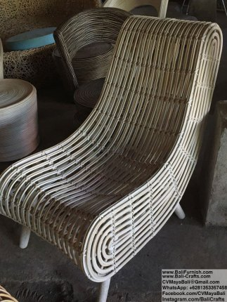 rtn1419-5-rattan-from-indonesia