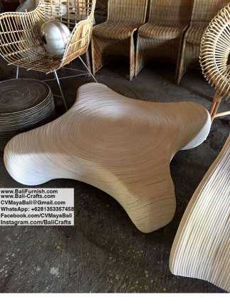 rtn1419-6-rattan-from-indonesia