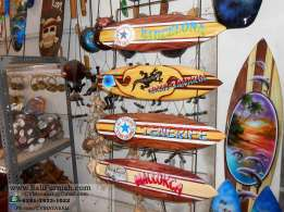 surf1-3-surfboard-handicrafts-bali-indonesia