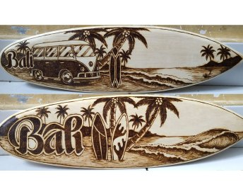 surf1019-18-wooden-surfboard-surfing-boards-indonesia