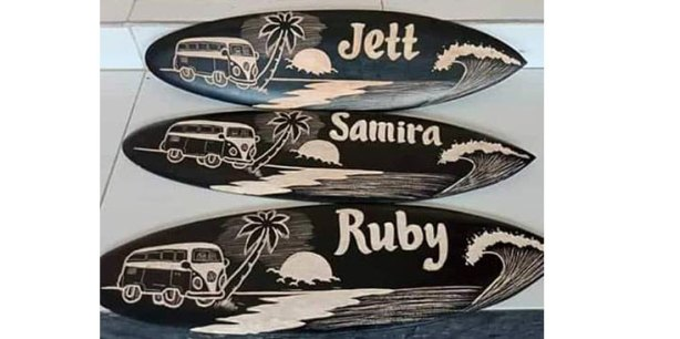 surf1019-6-wooden-surfboard-surfing-boards-indonesia