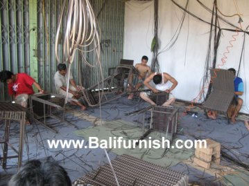 synthetic-rattan-furniture-1-b