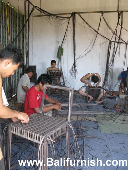 synthetic-rattan-furniture-2-b