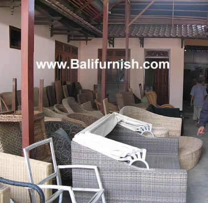 synthetic-rattan-furniture-3-b