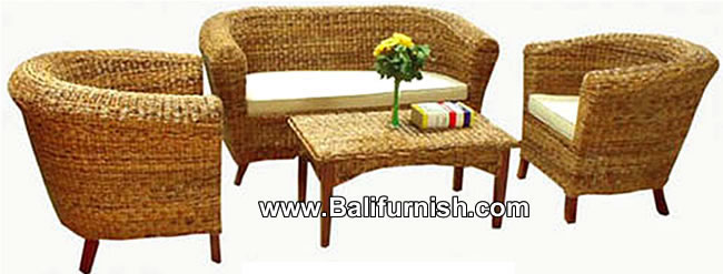 wofi-p11-1-living-room-wicker-furniture-set