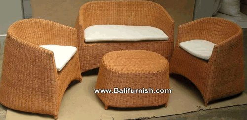 wofi-p11-5-living-room-wicker-furniture-set