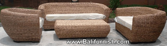 wofi-p11-6-living-room-wicker-furniture-set