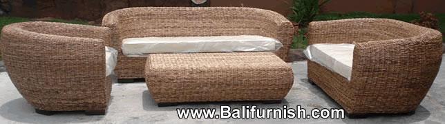 wofi-p11-6-living-room-wicker-furniture-set
