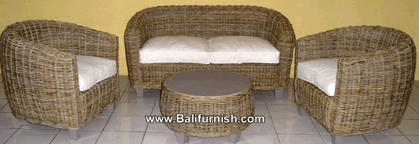 wofi-p11-7-living-room-wicker-furniture-set