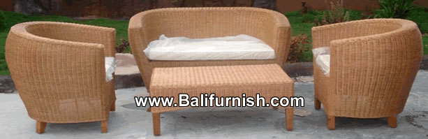 wofi-p11-8-living-room-wicker-furniture-set