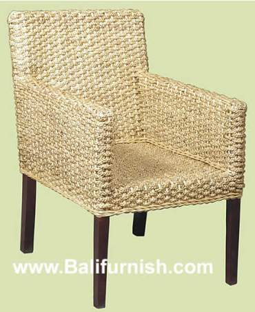wofi-p13-1-wicker-wood-furniture