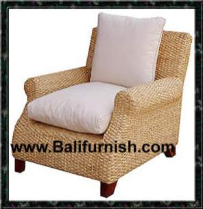 wofi-p13-10-wicker-wood-furniture