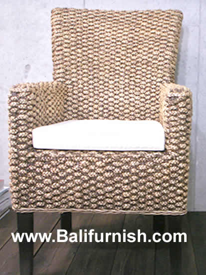 wofi-p13-12-wicker-wood-furniture