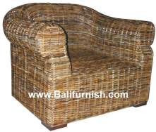 wofi-p13-4-wicker-wood-furniture