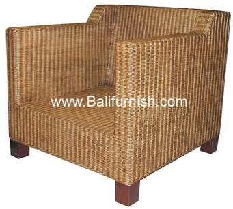 wofi-p13-6-wicker-wood-furniture