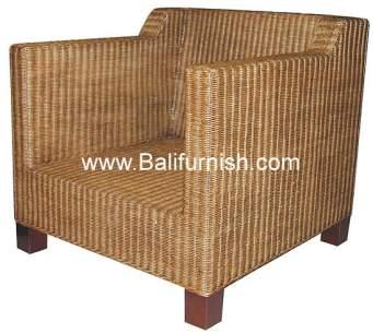 wofi-p13-6-wicker-wood-furniture
