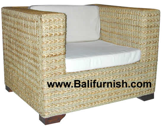 wofi-p13-8-wicker-wood-furniture