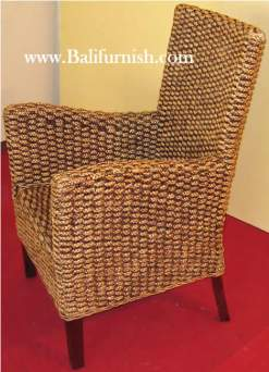 wofi-p2-11_indonesian_woven_furniture