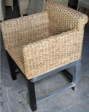 wofi-p2-12_indonesian_woven_furniture