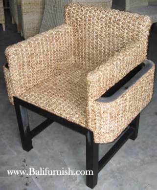 wofi-p2-13_indonesian_woven_furniture