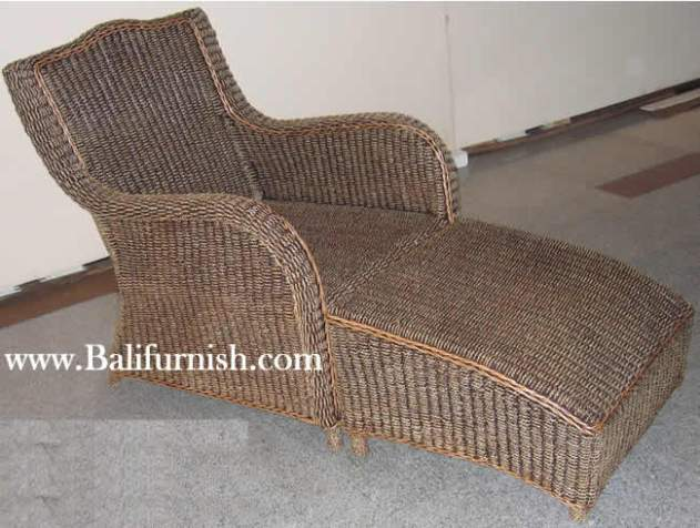wofi-p2-15_indonesian_woven_furniture