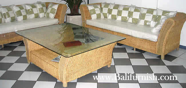 wofi-p2-17_indonesian_woven_furniture