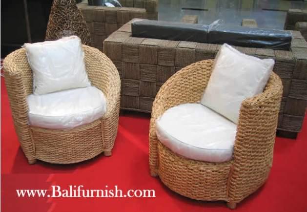 wofi-p2-19_indonesian_woven_furniture
