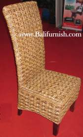 wofi-p2-1_indonesian_woven_furniture