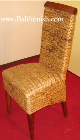 wofi-p2-3_indonesian_woven_furniture
