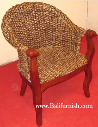 wofi-p2-4_indonesian_woven_furniture