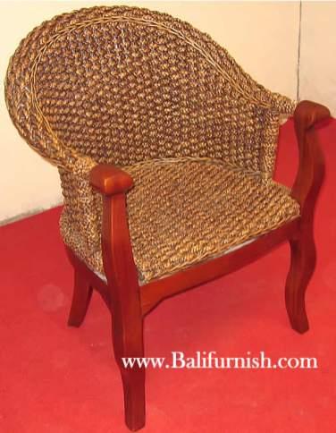 wofi-p2-4_indonesian_woven_furniture