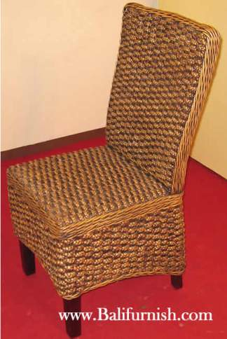 wofi-p2-5_indonesian_woven_furniture