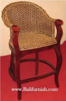 wofi-p2-9_indonesian_woven_furniture