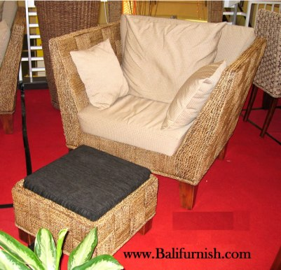 wofi-p3-1-seagrass-furniture-indonesia