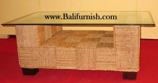 wofi-p3-10-seagrass-furniture-indonesia