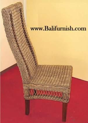 wofi-p3-4-seagrass-furniture-indonesia