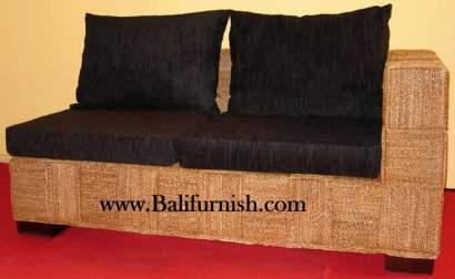 wofi-p3-9-seagrass-furniture-indonesia