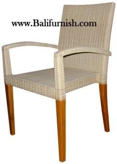 wofi-p8-10-woven-rattan-furniture