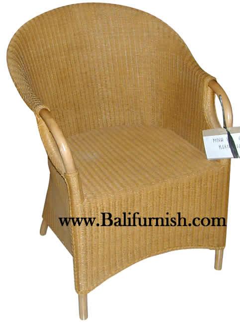 wofi-p8-13-woven-rattan-furniture