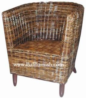 wofi-p8-15-woven-rattan-furniture