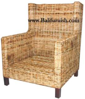 wofi-p8-16-woven-rattan-furniture